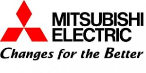 Picture of Mitsubishi Electric
