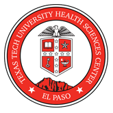 Picture of Texas Tech Health Services El Paso logo