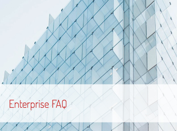 Users can click image of building to view the Puma Scan Pro Enterprise License Frequently Asked Questions