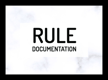 View the list of over 55 plus rules by clicking on the rule documentation for Puma Scan Pro